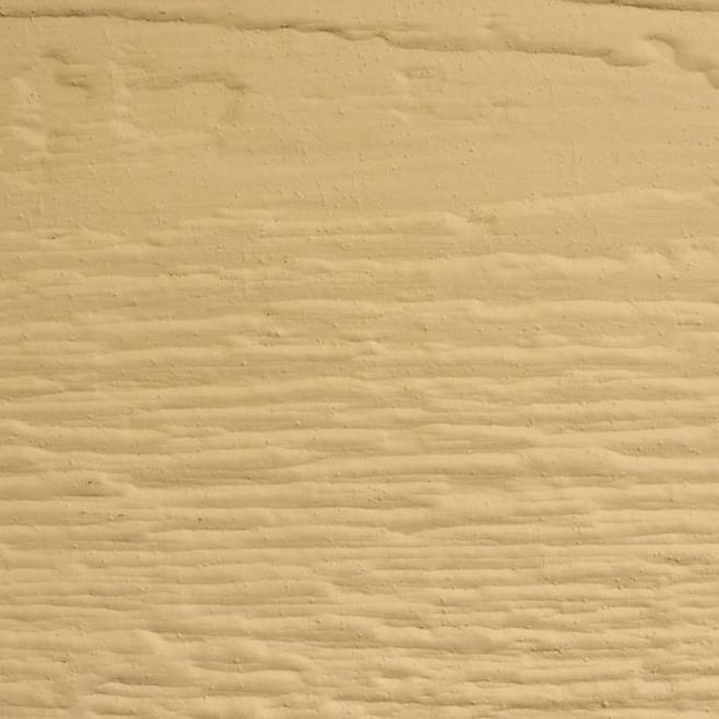 Shed Repair Pa Paint Color Beige