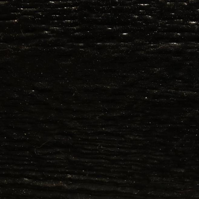 Shed Repair Pa Paint Color Black