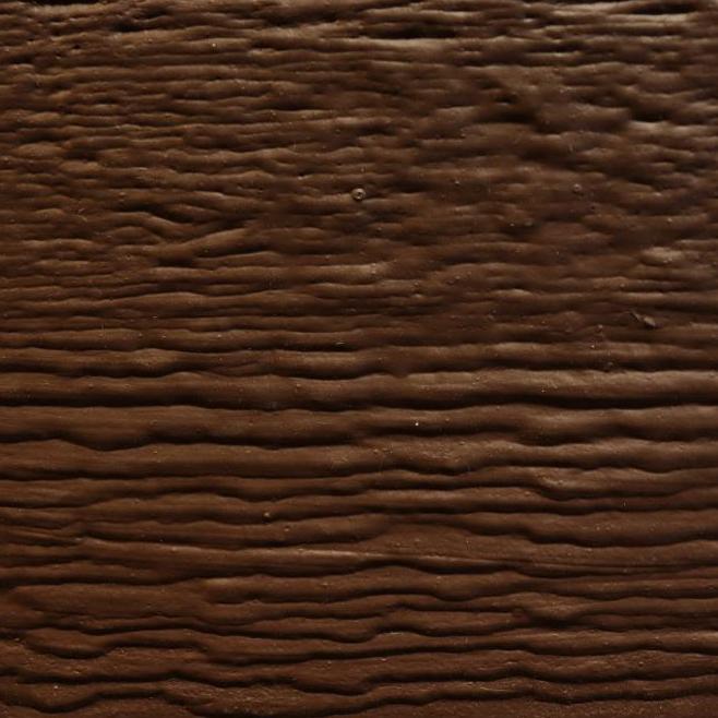 Shed Repair Pa Paint Color Dark Brown