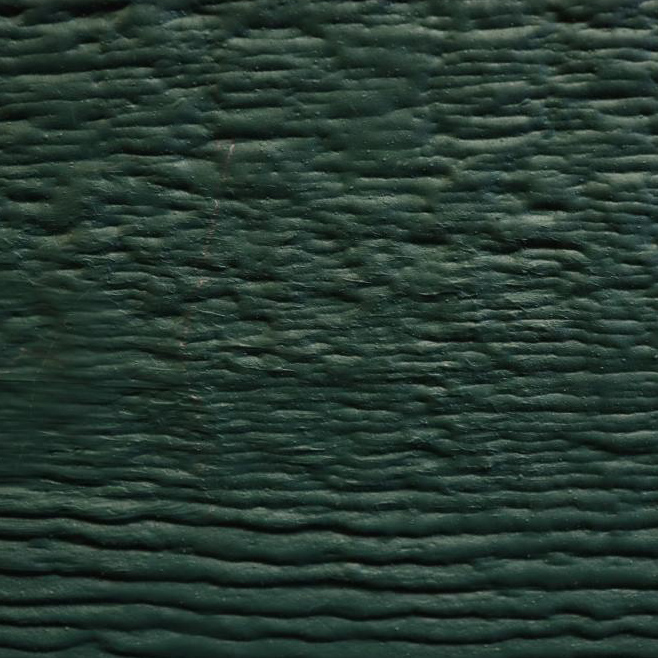 Shed Repair Pa Paint Color Hunter Green