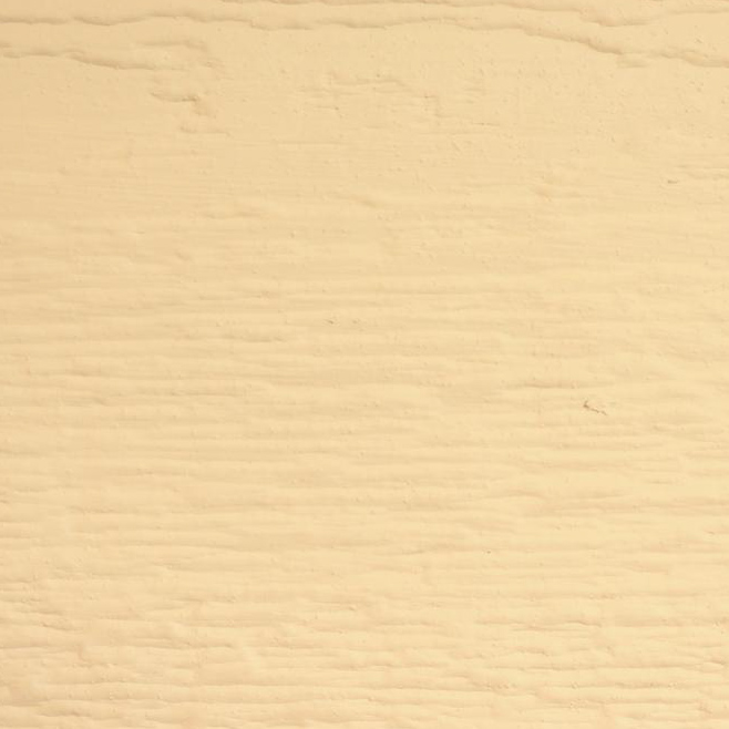 Shed Repair Pa Paint Color Navajo White