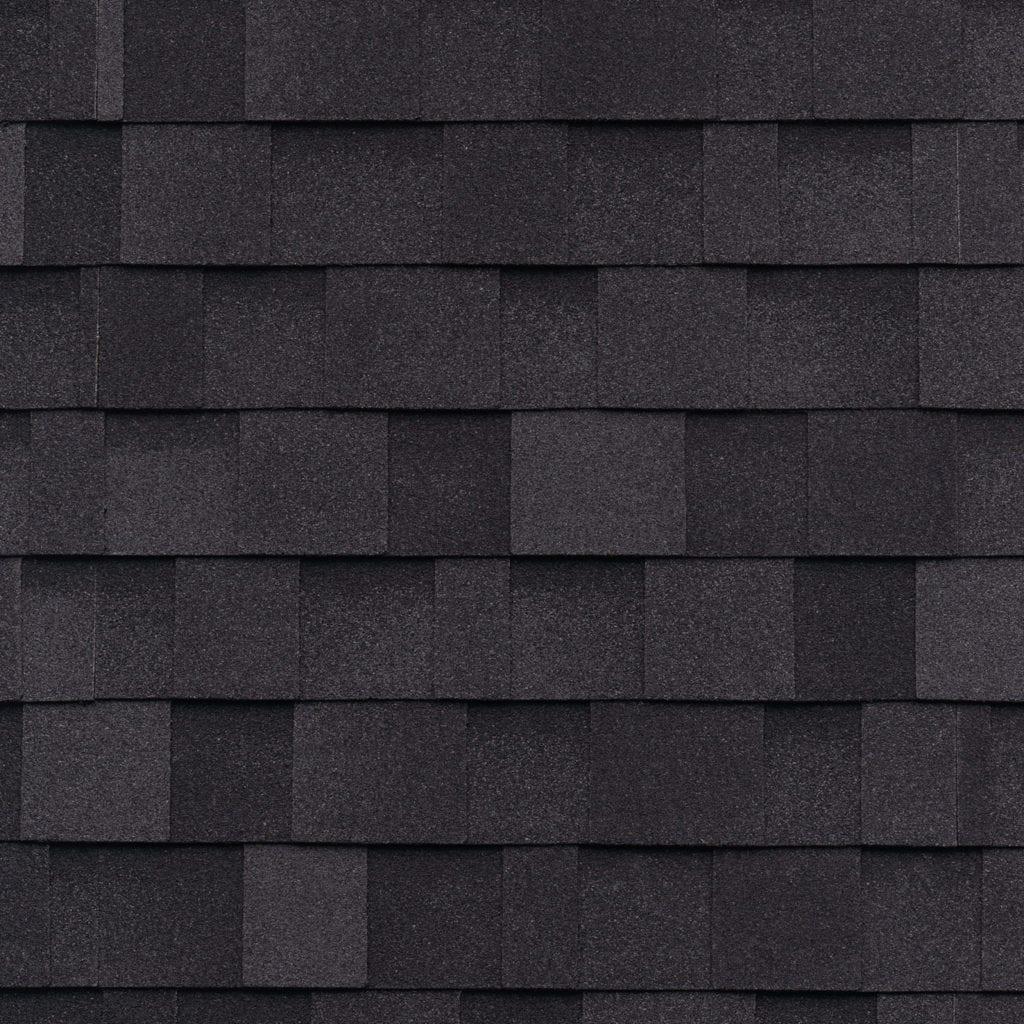 Shed Repair Roof Pa Black