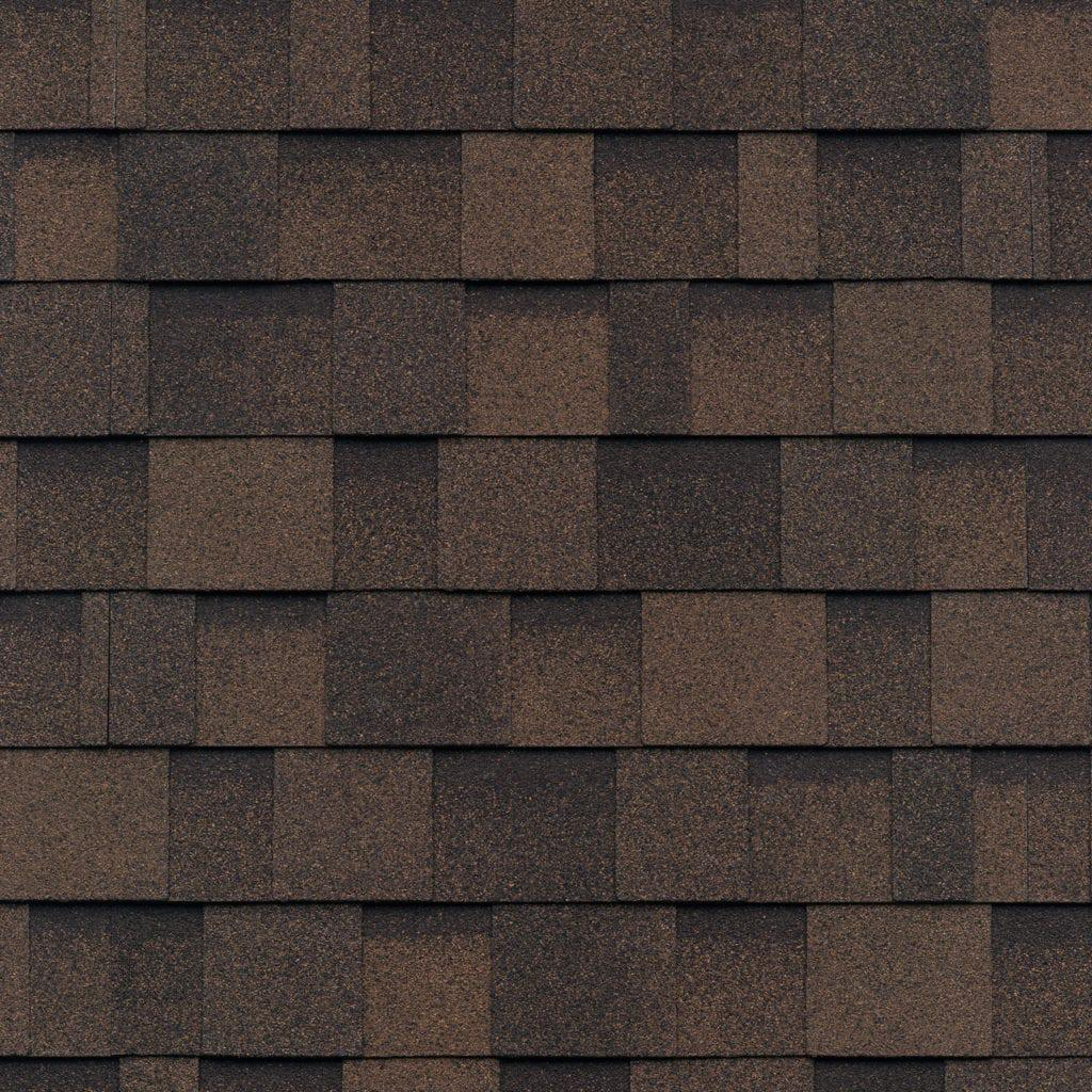 Shed Repair Roof Pa Brown