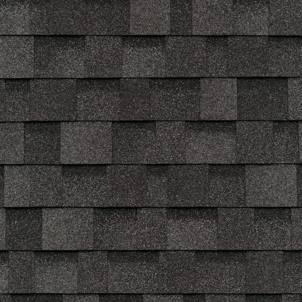 Shed Repair Roof Pa Grey