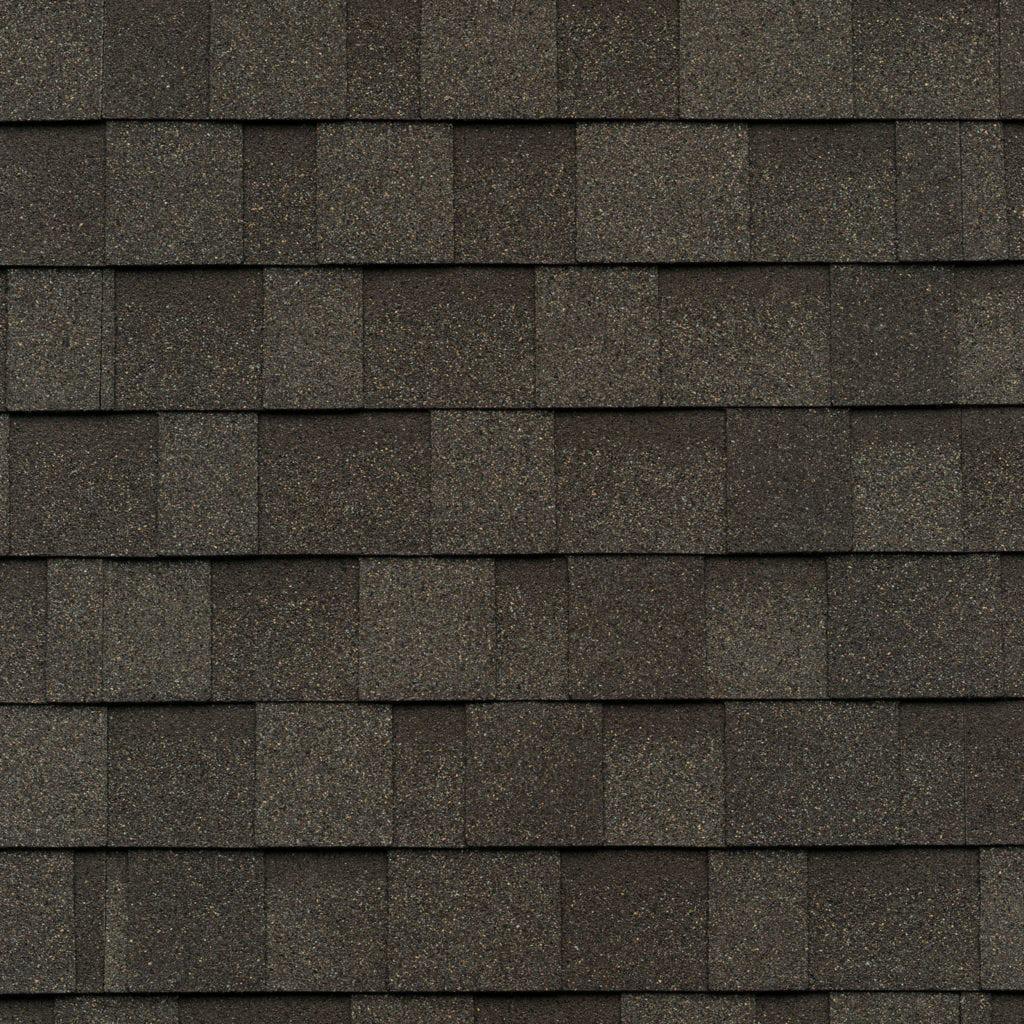 Shed Repair Roof Pa Weatherwood