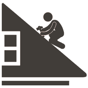 Shed Roof Repairs Lancaster Pa