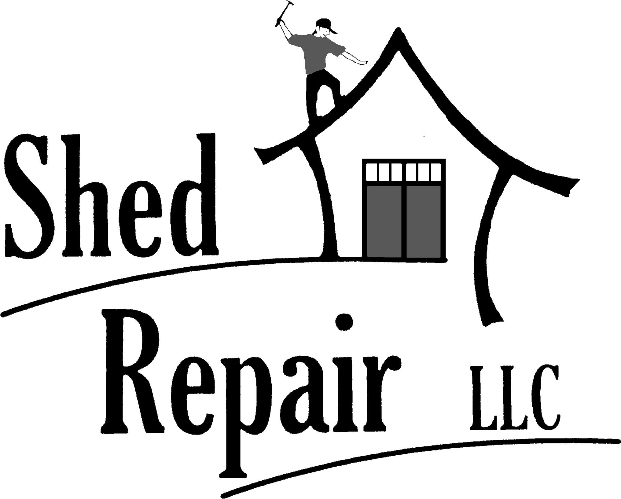 Shed Repair LLC