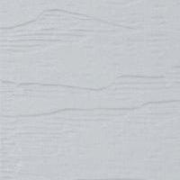 Shed Repair Pa Vinyl Heritage Gray