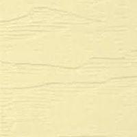 Shed Repair Pa Vinyl Prairie Wheat