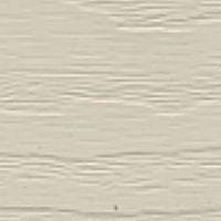 Shed Repair Pa Vinyl Sandstone