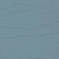 Shed Repair Pa Vinyl Slate Blue