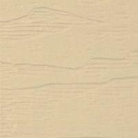 Shed Repair Pa Vinyl Tan
