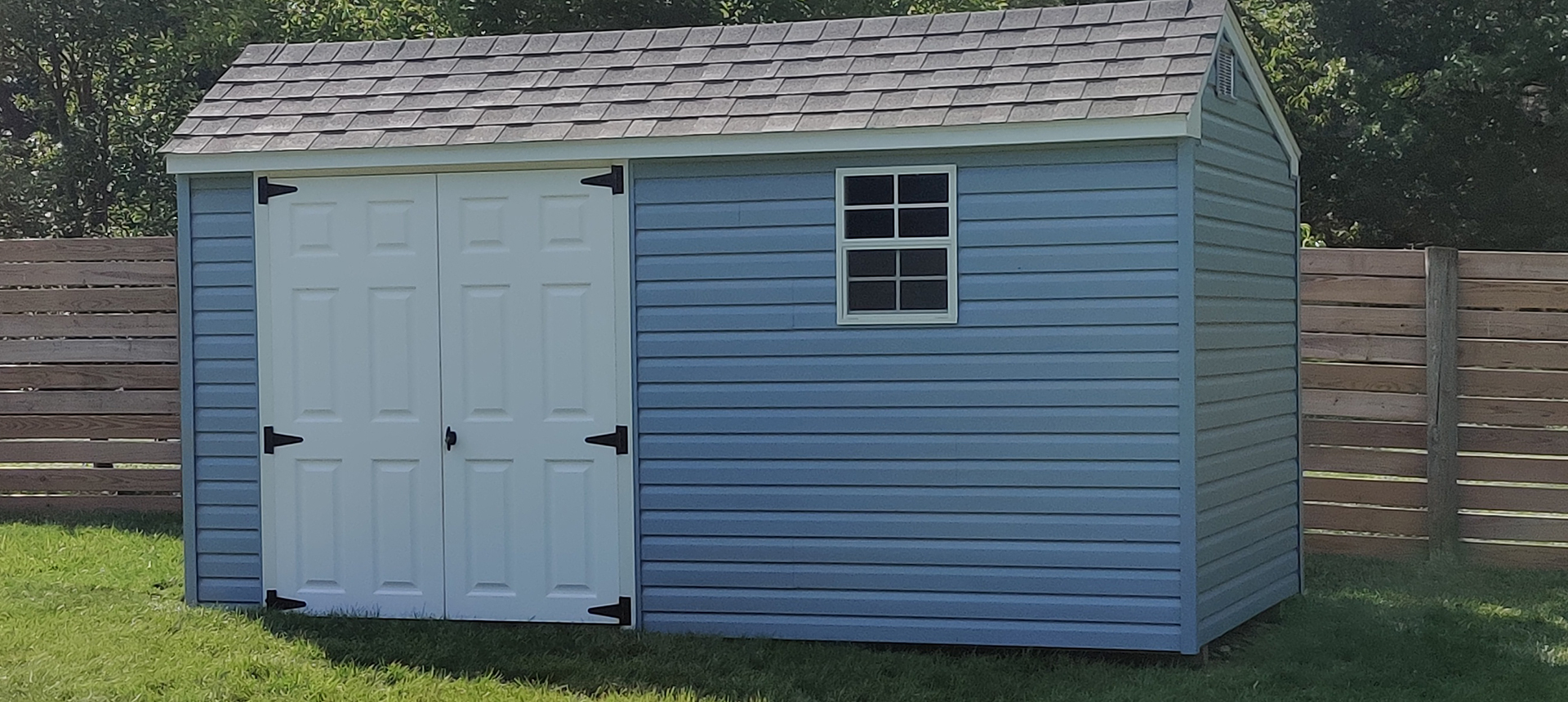 Door Window Siding Roof