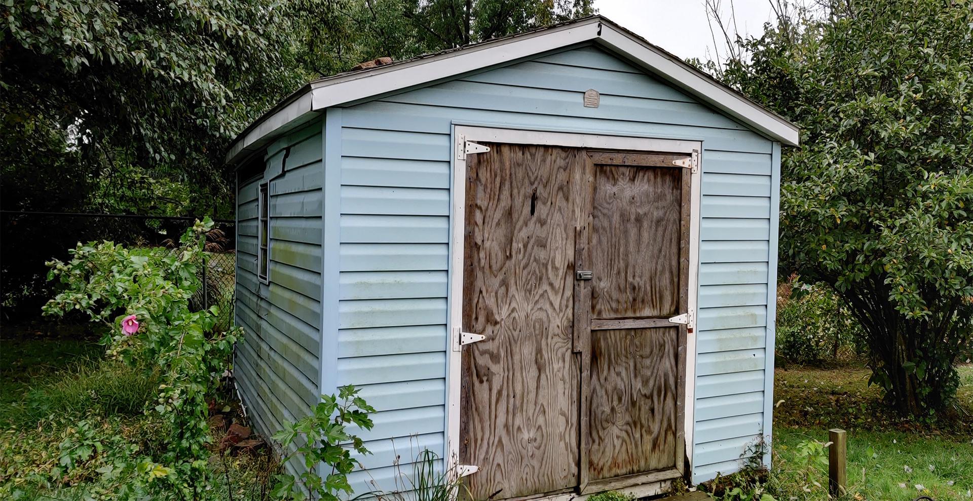 Siding Door Reroof Windows Ramp