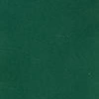 Shed Repair Pa Shutter Trim Grecian Green