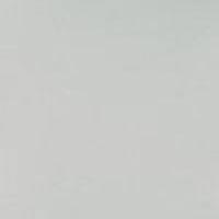 Shed Repair Pa Shutter Trim Heritage Grey
